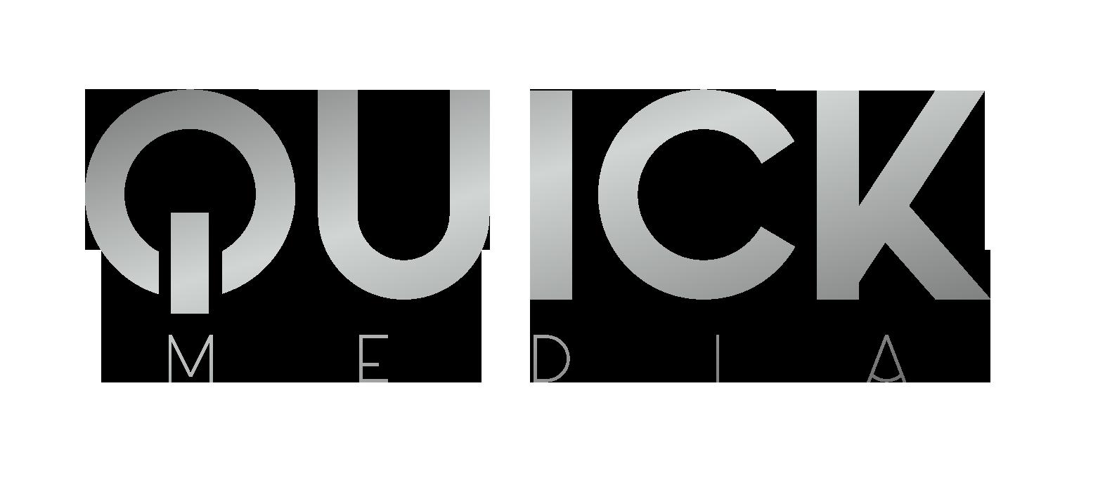 Quick Media